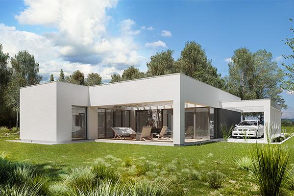 2925ead86d0ecc Archiwum Produkty - NANO House